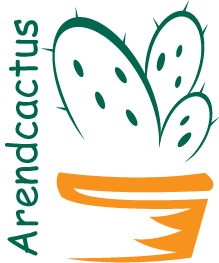 Arendcactus